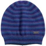 Outdoor Research Minigauge Beanie - Merino Wool (For Men)