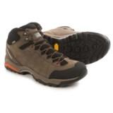 Scarpa Moraine Plus Mid Gore-Tex® Hiking Boots - Waterproof (For Men)