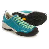 Scarpa Mojito Fresh Hiking Shoes (For Women)