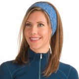 Outdoor Research Melody Headband (For Women)