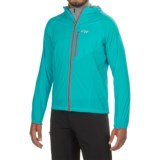Outdoor Research Tantrum Hooded Jacket (For Men)