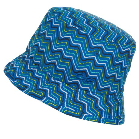 Outdoor Research Kendall Sun Hat (For Kids)