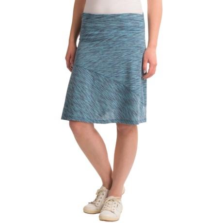 Outdoor Research Flyway Skirt (For Women)