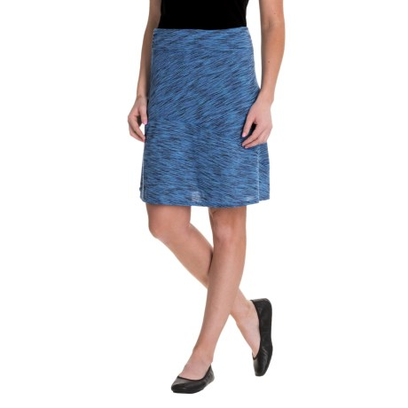 Outdoor Research Flyway Skirt (For Women)
