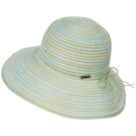 Outdoor Research Isla Hat (For Women)