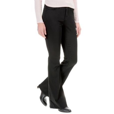 NYDJ Farrah Flare Pants (For Women)