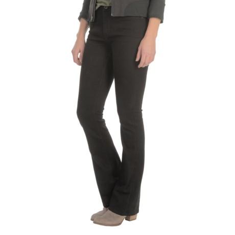 Lucky Brand Hayden Jeans - Bootcut (For Women)