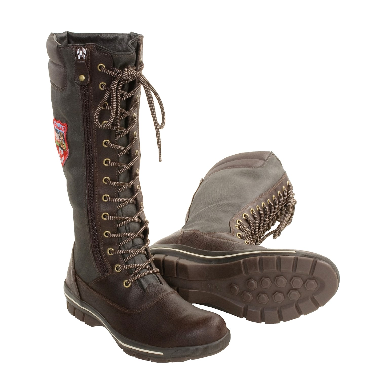 Pajar Shoes 28 Images Pajar Basel Mens Boots Pajar