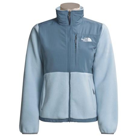 The North Face Denali Jacket - Polartec® Fleece (For Women)