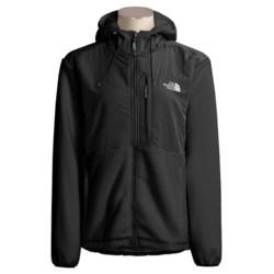 The North Face Denali Jacket - Polartec® Fleece, Hooded (For Women)