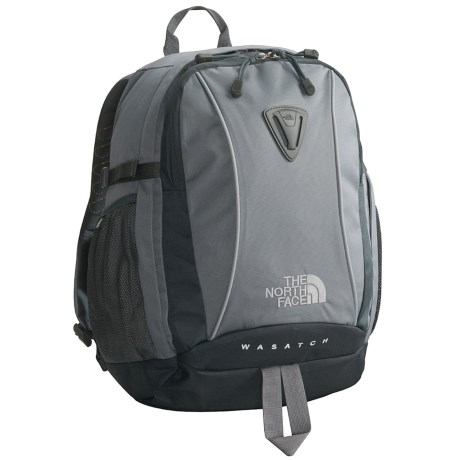 The North Face Wasatch II Daypack
