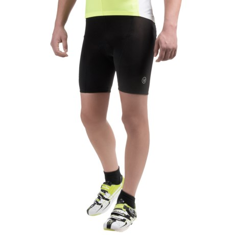 Canari Triathlon Shorts (For Men)