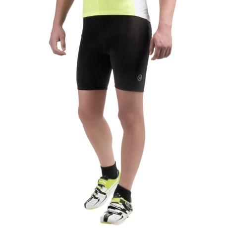 Canari Triathlon Shorts (For Men)