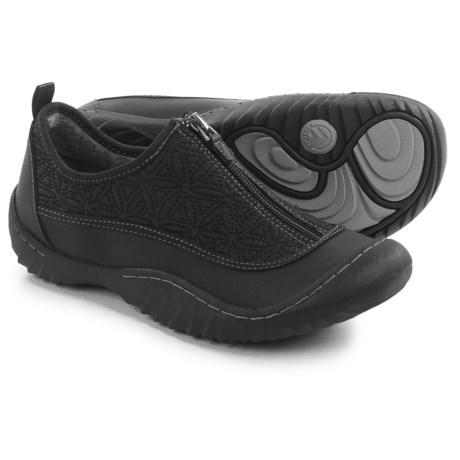 JSport by Jambu Malbec Shoes - Slip-Ons (For Women)