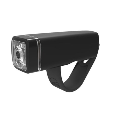 Knog Pop 1-LED Front Bike Light