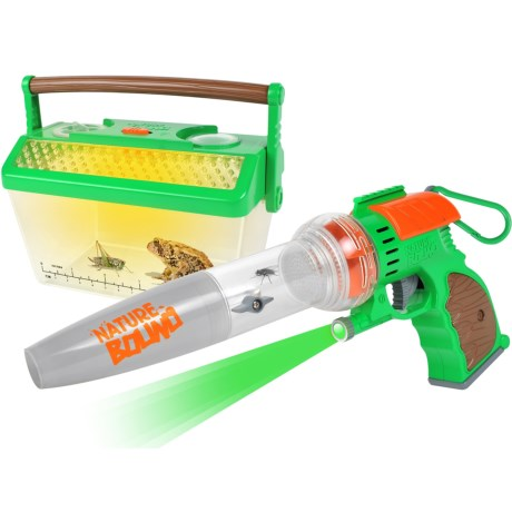 Nature Bound Bug Hunter Set - 2-Piece