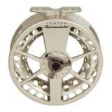 Lamson Speedster 3.5 Fly Reel - 2nds