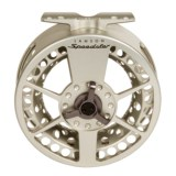 Lamson Speedster 2 Fly Reel - 2nds