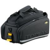 TOPEAK Topeak MTX Trunk Bag DXP