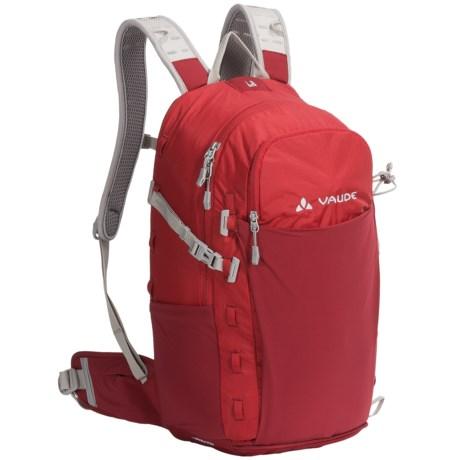 Vaude Varyd 20 Backpack (For Women)