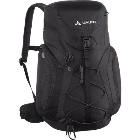Vaude Jura 24 Backpack - Internal Frame