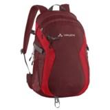 Vaude Wizard 18+4 Backpack - Internal Frame