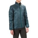 ExOfficio Storm Logic Jacket - PrimaLoft® (For Women)