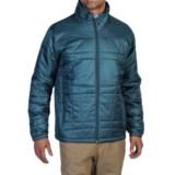 ExOfficio Storm Logic Jacket - PrimaLoft® (For Men)