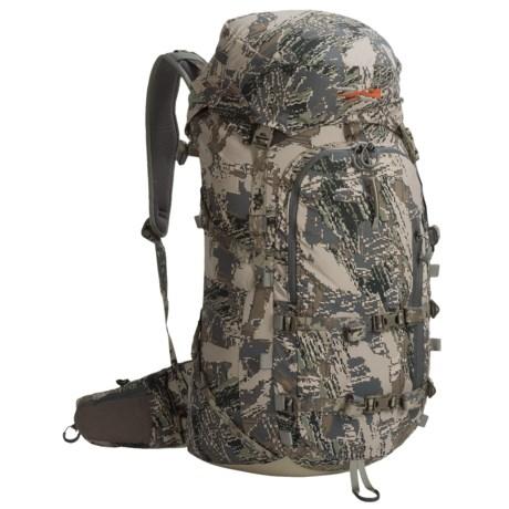 Sitka Bivy 30 Optifade® Backpack (For Men)