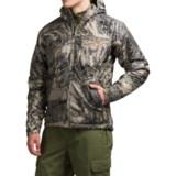 Sitka Kelvin Lite Hooded Jacket - Insulated (For Men)
