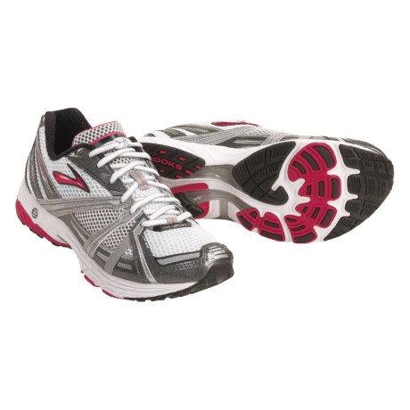 asics cumulus 14 review womens ghost