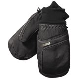 Hestra Henrik Windstedt Pro Mittens - Insulated (For Women)