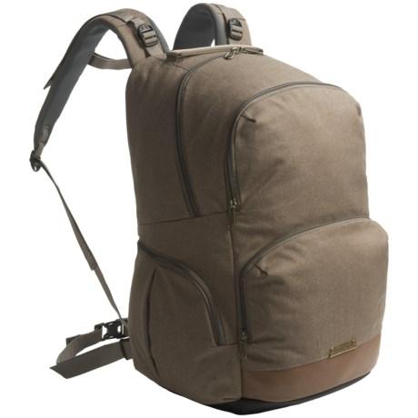 Bergans of Norway Metro Backpack - 32L