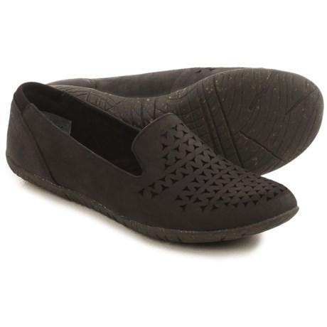 Merrell Mimix Romp Flats - Leather (For Women)