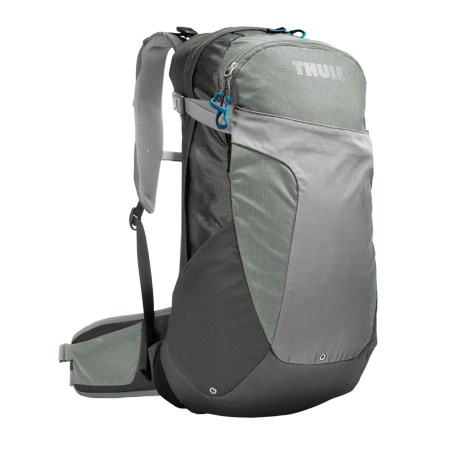 Thule Capstone 22L Backpack - Internal Frame (For Women)