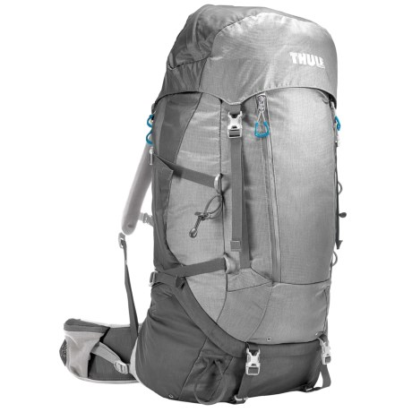 Thule Guidepost 65L Backpack - Internal Frame (For Women)