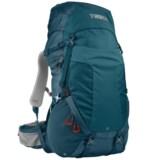 Thule Capstone 40L Hiking Backpack - Internal Frame