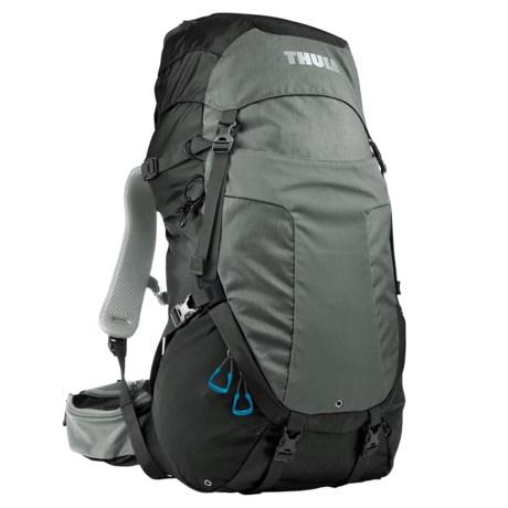 Thule Capstone 40L Hiking Backpack - Internal Frame (For Women)