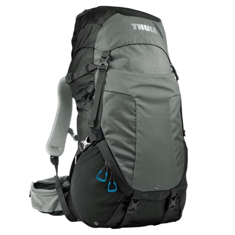 Thule Capstone 40L Hiking Backpack - Internal Frame (For Women)