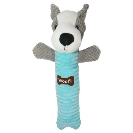 Best Pet Animal Log Dog Toy