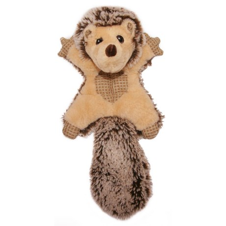 Best Pet Mat Squeaker Dog Toy