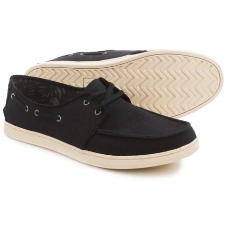 TOMS Culver Shoes (For Men)