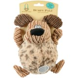 Hyper Pet Bumpy Palz Dog Toy - Large