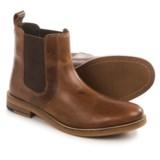 Crevo Denham Boots - Leather (For Men)