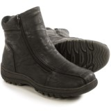 Serene Daphne Ankle Boots (For Women)