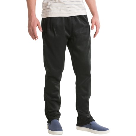 PONY Zip Pocket Pants (For Men)