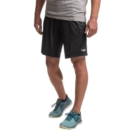 PONY Micromesh Shorts (For Men)
