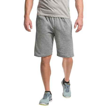 PONY Active Core Shorts (For Men)