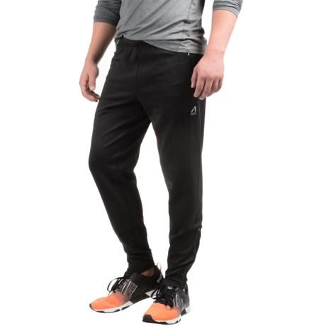 AL1VE Running Pants - Slim Fit (For Men)