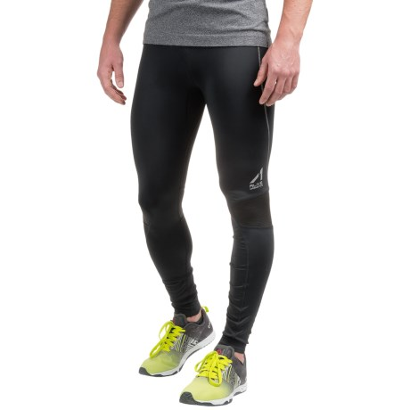 AL1VE Training Tights (For Men)